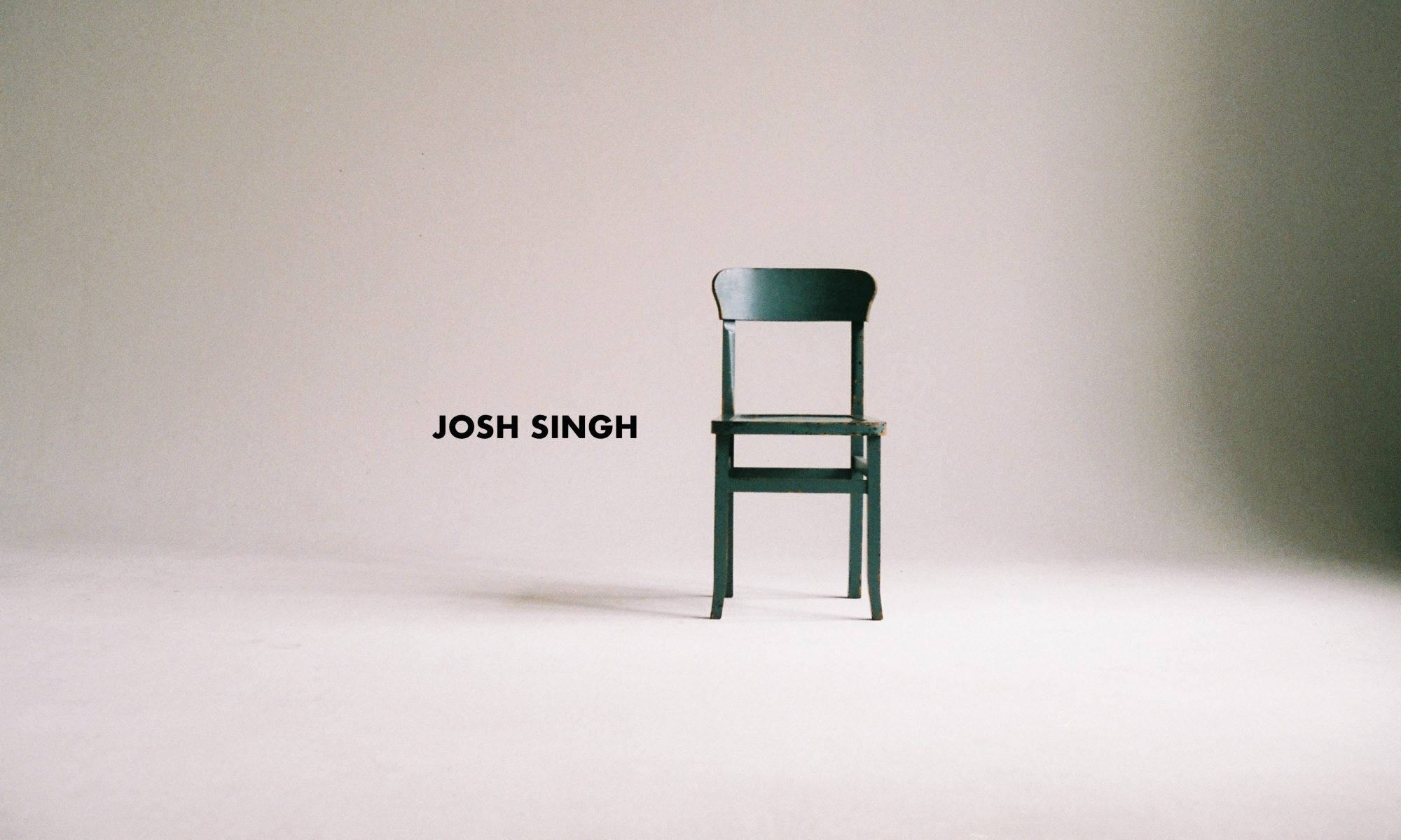 josh singh